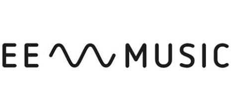 ee music